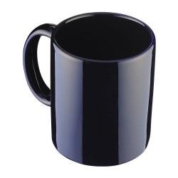 Taza Ceramic