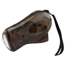 Lámpara Friction Lamp