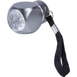 Lámpara Arve