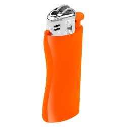 Mini Encendedor Igni