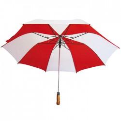 Paraguas Manchester