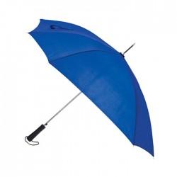 Paraguas Cuadrado 2