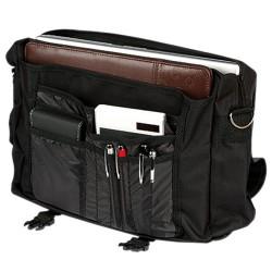 Portafolio Student Suitcase