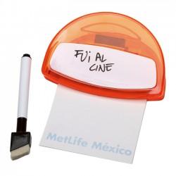 Big Clip Eraser