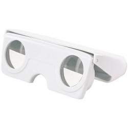 Binoculares Belka