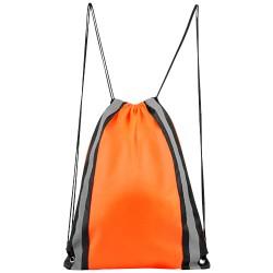Bolsa-mochila Simme
