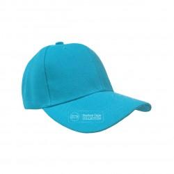 Gorra de Acrílico