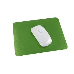 Mouse Pad Dysis