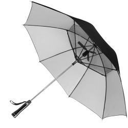 Paraguas Benue