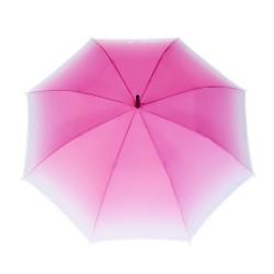 Paraguas Berane