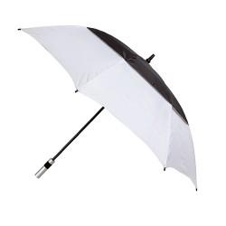 Paraguas Charlestone