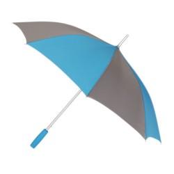 Paraguas Elgin