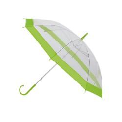 Paraguas  Gauzy