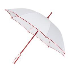 Paraguas Leyra
