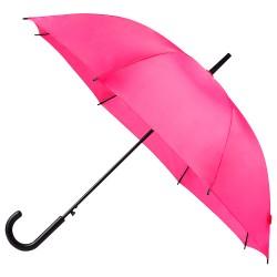Paraguas Sabetta
