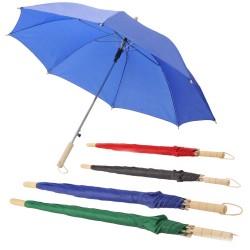 Paraguas Solid