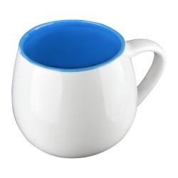 Taza Bowl