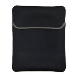 Porta Laptop Tex_005