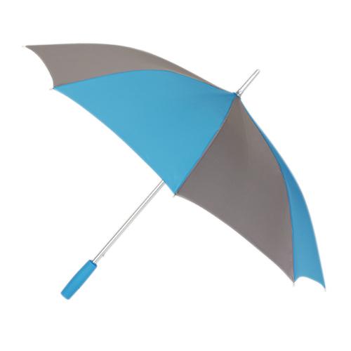 paraguas_elguin_a.jpg