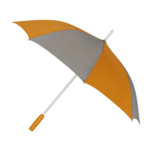paraguas_elguin_o.jpg