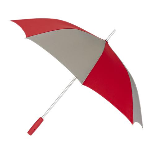 paraguas_elguin_r.jpg