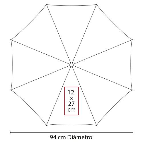 paraguas_sabetta_0.jpg