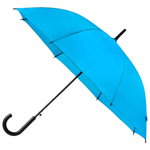 paraguas_sabetta_a.jpg