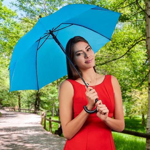 paraguas_sabetta_a2.jpg