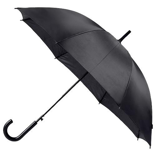 paraguas_sabetta_n.jpg
