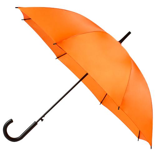 paraguas_sabetta_o.jpg