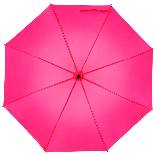 paraguas_sabetta_p2.jpg