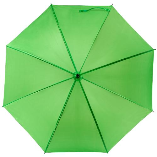 paraguas_sabetta_v2.jpg