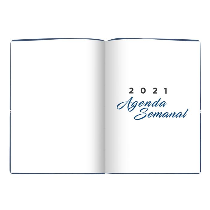 agenda_semanal_3.jpg