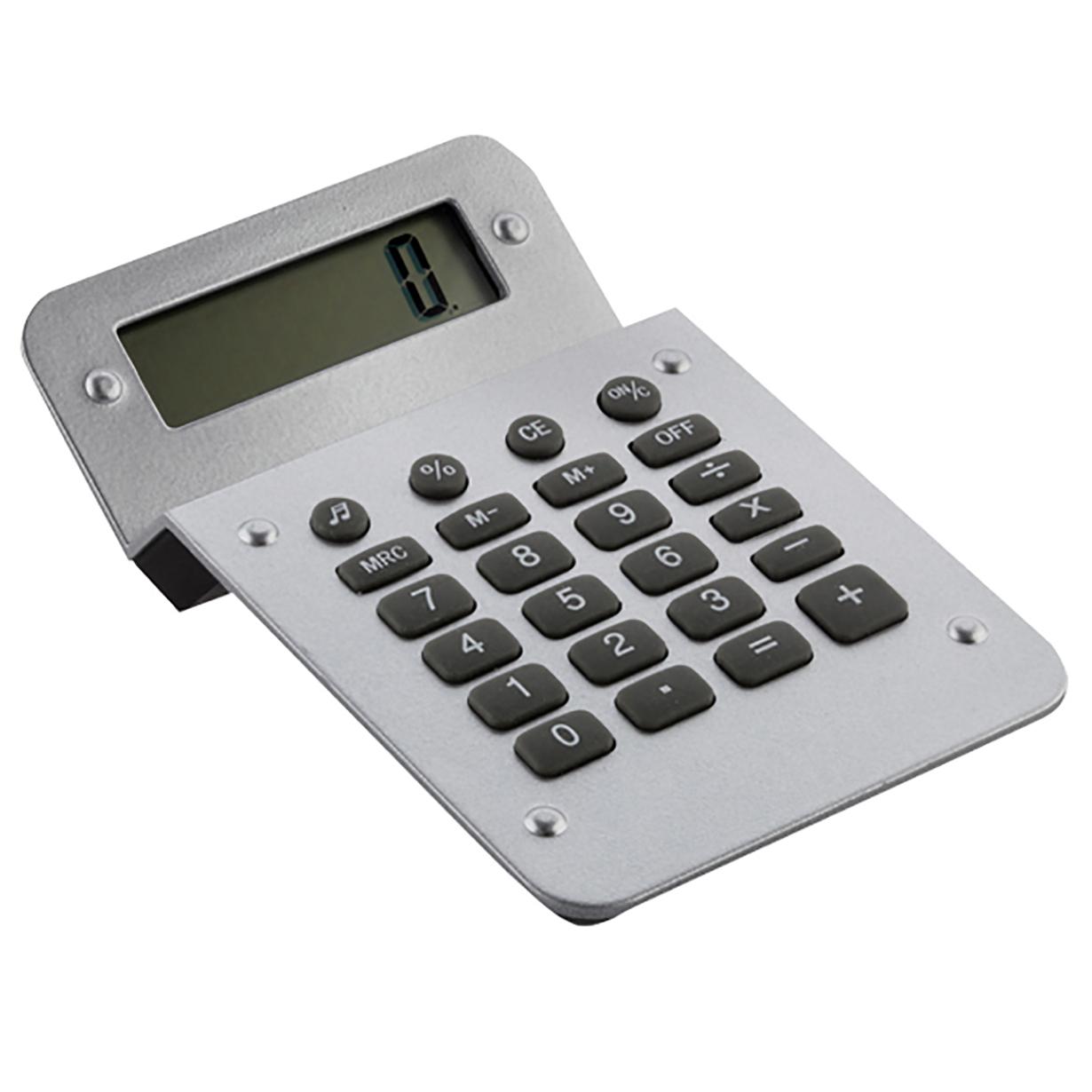 calculadora_brecia_g.jpg