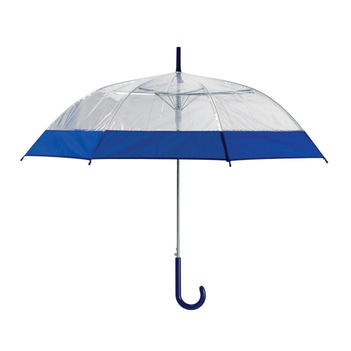 paraguas_biella_a.jpg