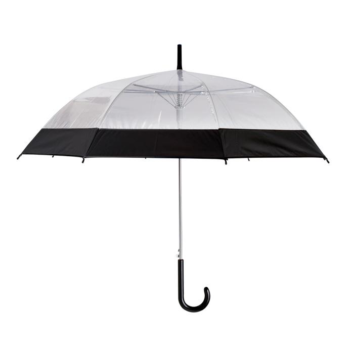 paraguas_biella_n.jpg