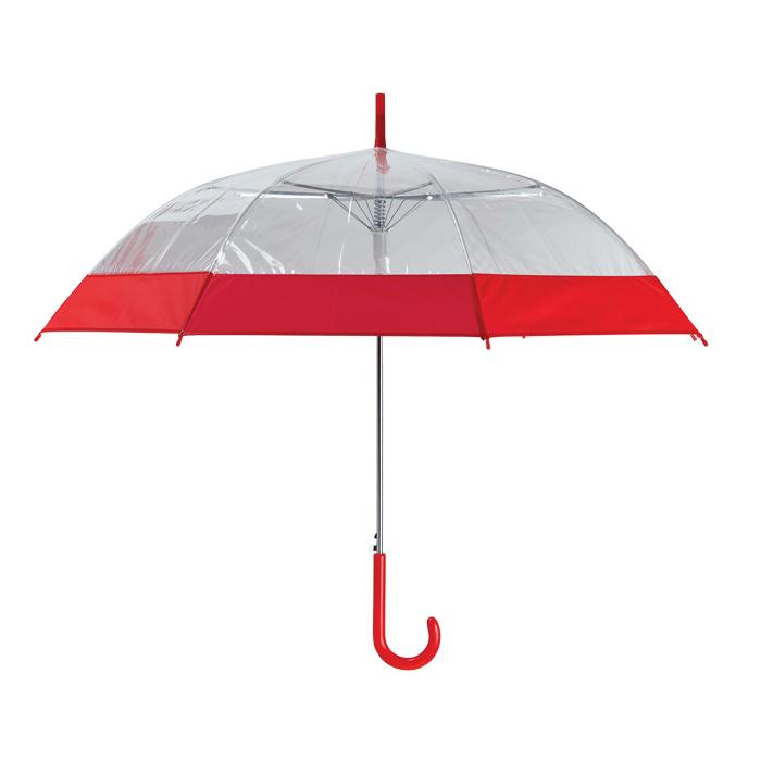 paraguas_biella_r.jpg